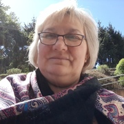 Laura, 55, г.Maintal