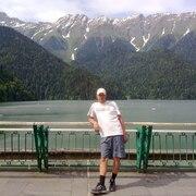 Иван, 32, г.Ногинск
