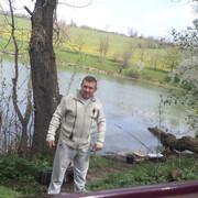 Дмитрий, 36, г.Прохладный