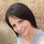 Мака, 37, г.Ереван