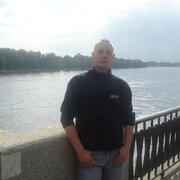 Лёша, 32, г.Таллин