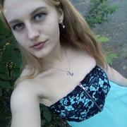 Ольга, 18, г.Шахты