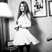 Ирина, 28, г.Завентем