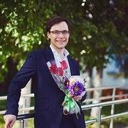 Вячеслав Махов, 33, г.Мошково