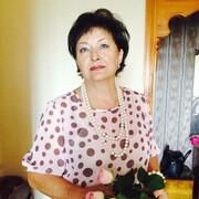 Тамара, 61, г.Заринск