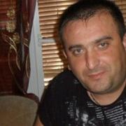 Armen, 42, г.Луганск