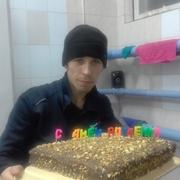 Юрий, 29, г.Томск