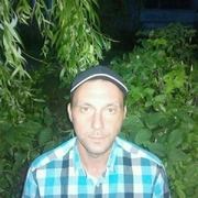 Andreij, 40, г.Рига