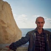 Андрей, 36, г.Нагария