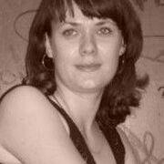 Валя, 32, г.Ивано-Франково
