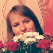 Наталия, 33, г.Нововолынск