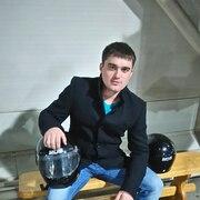 Фанис, 26, г.Альметьевск