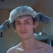 Aleksei, 31, г.Таллин