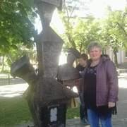 Марина, 38, г.Житковичи