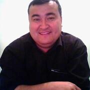 Маликов, 51, г.Коканд