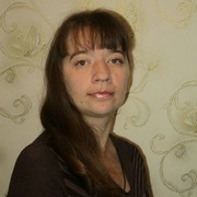 Татьяна, 34, г.Саратов