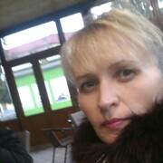 Юлия, 42, г.Одесса