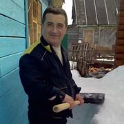 Виктор, 45, г.Казань