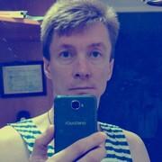 Евгений, 47, г.Туапсе