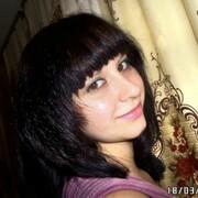 Аличка, 25, г.Долинская