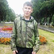 николай, 29, г.Новокузнецк