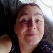 Мария, 24, г.Горловка