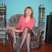 Natalia, 49