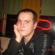 Знакомства Сергей 34 Москва