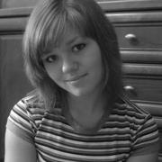 Maша, 28