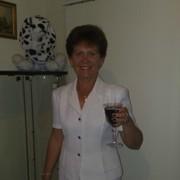 Tanya, 53, г.Голд-Кост
