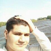 Рафаэль, 24, г.Ханты-Мансийск
