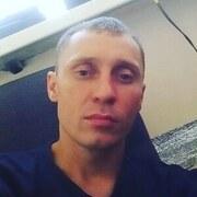 Ioann, 34, г.Южно-Сахалинск