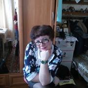 Екатерина, 35, г.Борисоглебск