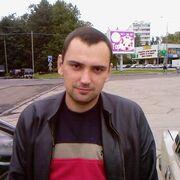 Эдуард, 34
