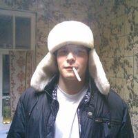 Дима, 32 года, Козерог, Красноярск