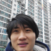 Знакомства с мужчинами южной кореи