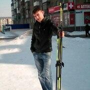 Альберт Акберов, 35, г.Уфа