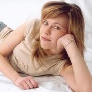 Светлана, 45