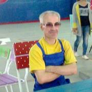 Арсен, 56, г.Харьков