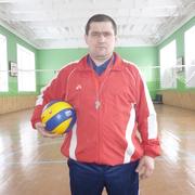 сергей, 42, г.Барнаул