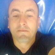 Шамиль, 38, г.Буденновск