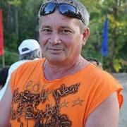 Константин, 58, г.Жирновск