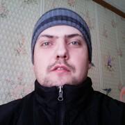 влдимир, 33, г.Шахунья