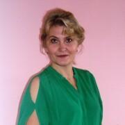 Наталия, 46, г.Ровно