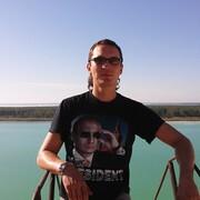 виталик, 30, г.Нарва