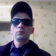 юрий, 36, г.Ухта