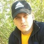 Саша, 29, г.Хмельницкий