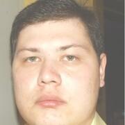 Stanislav, 32, г.Брюссель