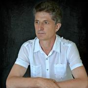Юрий, 53, г.Красноярск