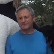 Виктор, 64, г.Майкоп
